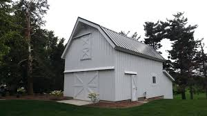 100 barn style how to build a 10x12 tall barn style shed