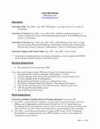 emergency nurse practitioner sample resume best of psychiatric nurse practitioner sample resume resume sample