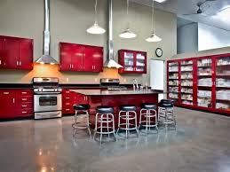 kitchen metal kitchen cabinets and 10 metal kitchen cabinets