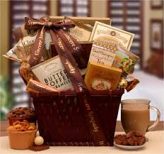 condolence baskets sympathy gift baskets condolence gift baskets tennessee baskets