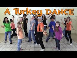 thanksgiving songs for children a turkey songs