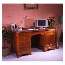 bureau louis philippe occasion bureau style louis philippe 100 images bureau chaise style