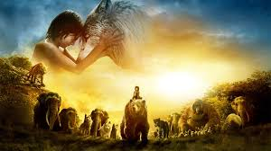 Book Wallpaper by The Jungle Book Wallpapers High Quality Download Free