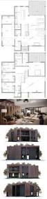 Modern Home Layouts 137 Best Sims 3 House Plans Images On Pinterest Architecture
