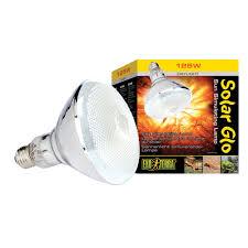 Mercury Vapor Lights Terra Solar Glo Self Ballasted Mercury Vapor Lamp 125w