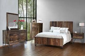 bedroom sets chicago bedroom queen bedroom sets awesome pc taos queen bedroom set