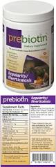 3 step diverticulitis diet u0026 treatment plan diverticulitis diet
