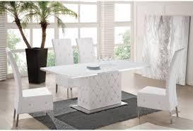 conforama chaise de salle à manger chaise conforama salle a manger lovely chaise chaises soldes nouveau