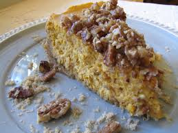 southern living pumpkin cheese cake recipe food for health recipes
