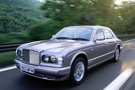 bentley arnage 2015 bentley pictures images page 13
