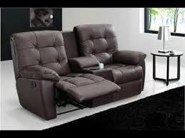 Movie Theater Sofas Recliner Sofa Theater Seating In Mumbai Youtube