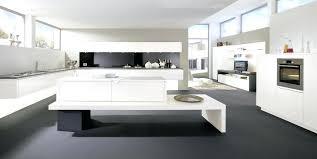 separation chambre salon comptoir separation cuisine salon meuble separation cuisine salon