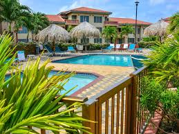 beautiful condo for rent in palm beach homeaway keito