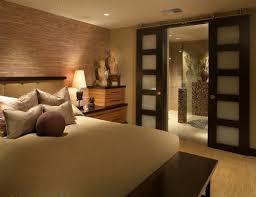 chambre style asiatique chambre asiatique huxford bayside architecture