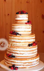 wedding cake flavor ideas these winter wedding cake flavor ideas will definitely make you