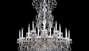 chandeliers bhs ceiling interesting ceiling lights chandeliers spotlights flush