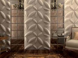 10 The Decorative Wall Panels Design About Decorative Wall Panels