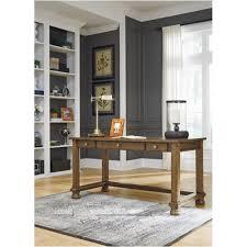 ashley furniture writing desk h719 44 ashley furniture flynnter home office home office desk