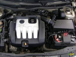 volkswagen diesel jetta photos volkswagen jetta 1 9 tdi mt 150 hp allauto biz