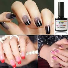 compare prices on nail gel polish two color online shopping buy