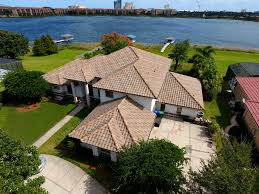 Entegra Roof Tile Jobs by Residential New Janney Roofing