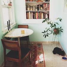 Best  Small Dining Tables Ideas On Pinterest Small Table And - Small dining room