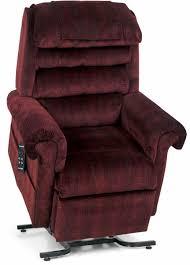 Relaxer Chair Golden Relaxer Pr 756 Medium Infinite Position Lift Chair
