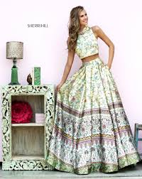 wedding gowns prom dresses formals bridesmaids mother of