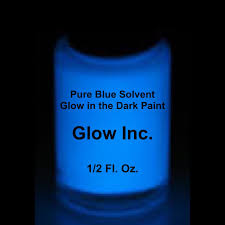 stunning glow in the dark paint u2014 paint inspirationpaint inspiration