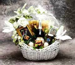 wedding baskets wedding wishes gift basket large home kitchen