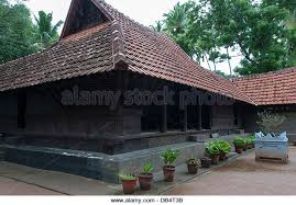 nalukettu house nalukettu stock photos nalukettu stock images alamy