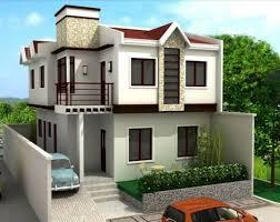 home design exterior app exterior home design app for house design 2018