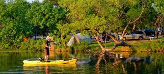 Smith Mountain Lake Fishing Map Inks Lake State Park U2014 Texas Parks U0026 Wildlife Department