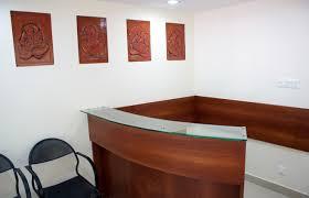 Indian Interior Design Office Interiors India India Interior Designers Office Interior