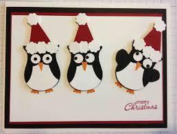 cute christmas card ideas pinterest cheminee website