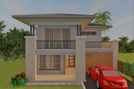 building a new house most affordable ways to save money when building a new house