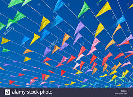 Stock Feather Flags Decorative Flags Stock Photos U0026 Decorative Flags Stock Images Alamy