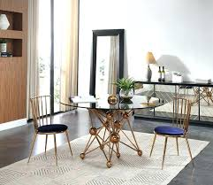 modern formal dining room sets modern formal dining rooms room ideas on for best decor dinning 0