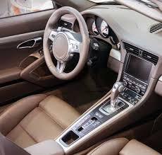 Auto Upholstery Supplies Wholesale Fabrics By Ous Wholesale Upholstery Fabrics And Supplies For Home