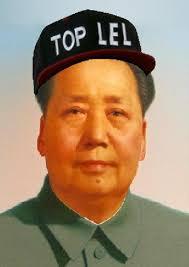Top Gun Hat Meme - top gun hat meme pictures to pin on pinterest pinsdaddy