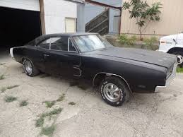 69 dodge charger rt 440 sell 1969 dodge charger r t project car rt 440 a c car 68