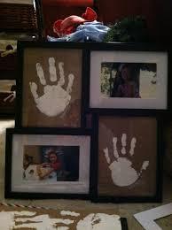 handmade grandparent gifts 59 best grandparent gift ideas images on grandparent