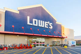 best time to buy kitchen cabinets at lowes why you shouldn t buy a kitchen at lowes or home depot