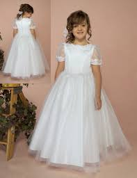 where to buy communion dresses cheap communion dresses dress yp