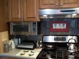 Best Under Cabinet Microwave by Kitchen Countertop Under The Counter Microwave Kitchen