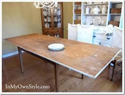 rv ktichen table extension diy table extensions diy dining table