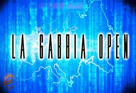 ospiti la gabbia la gabbia open ospiti anticipazioni e diretta puntata