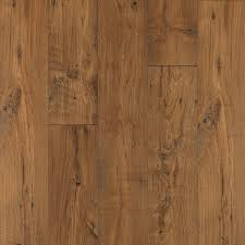 Laminate Flooring Tiles Floor Fascinating Design Of Lowes Wood Flooring For Home Flooring