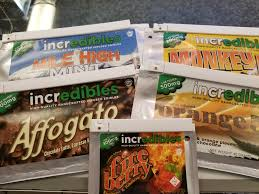 incredibles edibles incredibles chocolate bars 200mg 500mg caregivers for