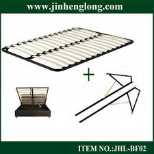 Bed Frame Lift Bed Frame With Gas Lift View Bed Frame With Gas Lift Oem Product